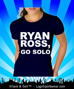 Ryan Go Solo (wmns) Design Zoom