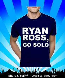 Ryan Go Solo Design Zoom